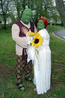 bodas nacas fail (2)