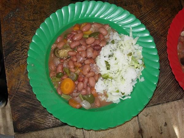 desayunos escolares (15)