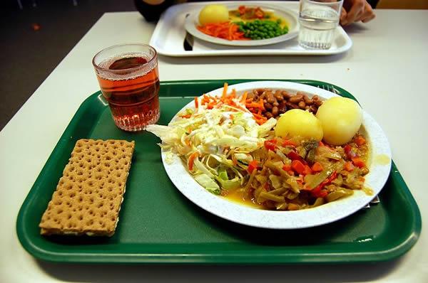 desayunos escolares (13)