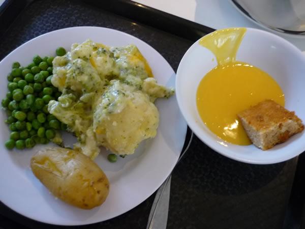 desayunos escolares (20)