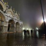 Visita virtual a Venecia en 360º