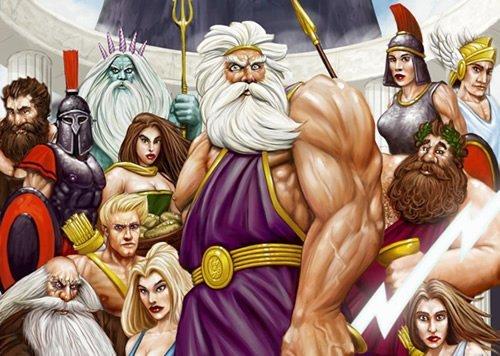 Mas Curiosidades historicas W-dioses-griegos1