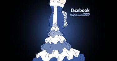 Vestido Internet (1)