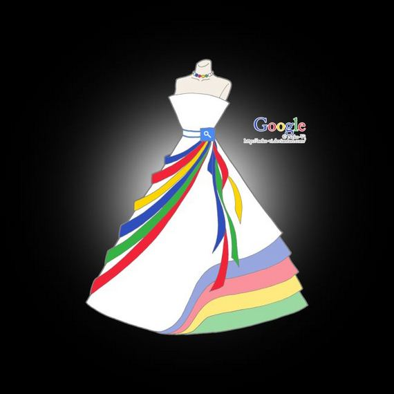 Vestido Internet (6)
