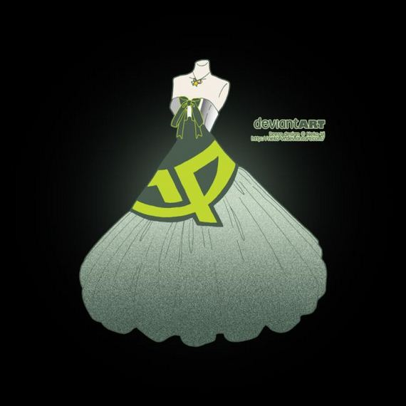Vestido Internet (7)