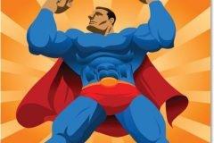 Héroes de Judíos (5)