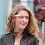Google-project-glass-640x421