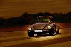 Bugster