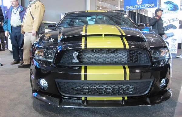 autos increíbles del New York International Auto Show 2012 (6)