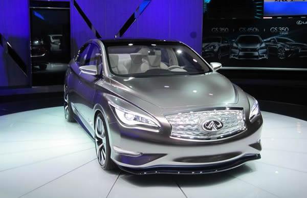 autos increíbles del New York International Auto Show 2012 (5)