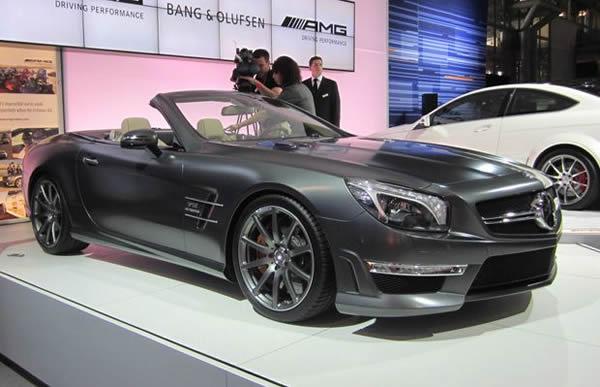 autos increíbles del New York International Auto Show 2012 (3)