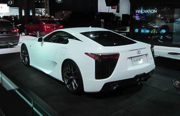 autos increíbles del New York International Auto Show 2012 (11)