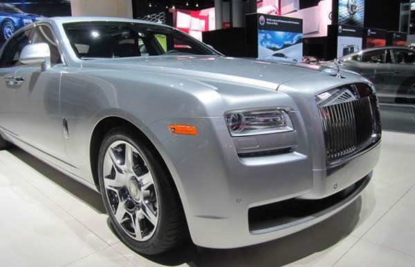 autos increíbles del New York International Auto Show 2012 (10)