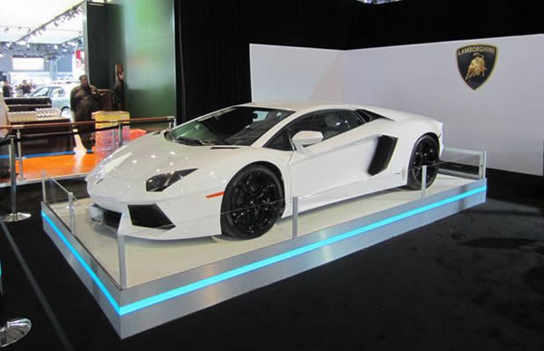 autos increíbles del New York International Auto Show 2012 (12)