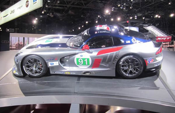 autos increíbles del New York International Auto Show 2012 (18)