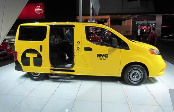 autos increíbles del New York International Auto Show 2012 (17)