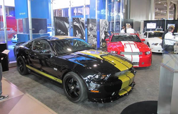 autos increíbles del New York International Auto Show 2012 (16)
