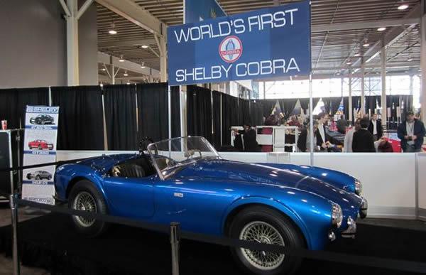 autos increíbles del New York International Auto Show 2012 (13)