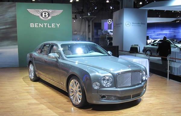 autos increíbles del New York International Auto Show 2012 (26)