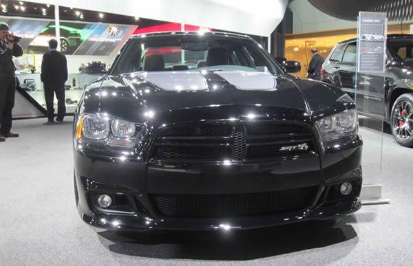 autos increíbles del New York International Auto Show 2012 (24)