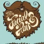 Todo lo que necesitas saber sobre barbas