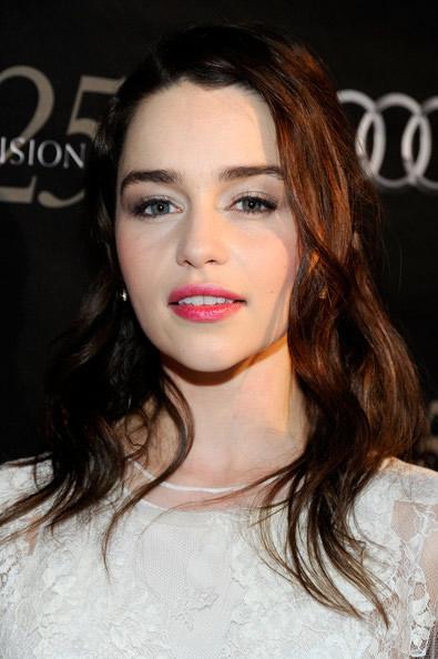 Emilia Clarke (7)