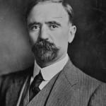 Francisco I. Madero: Lo bueno, lo malo y lo feo