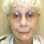 Abuela traficante de 73 años en Oklahoma