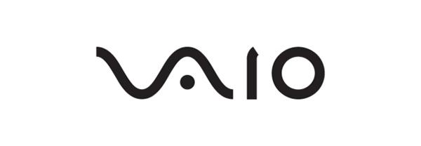 Logotipos con significados secretos (2)