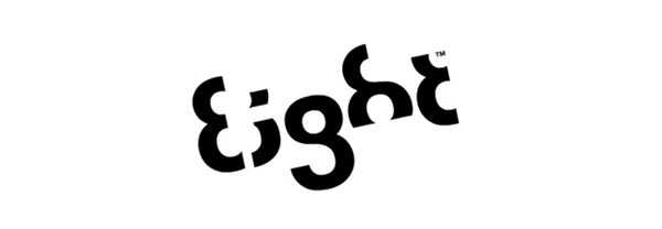 Logotipos con significados secretos (8)