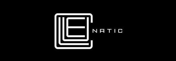 Logotipos con significados secretos (11)