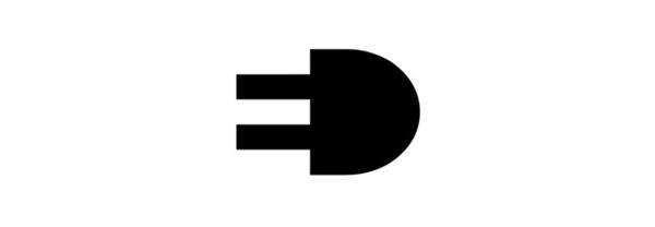 Logos con significados secretos Logos_19
