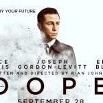 Trailer oficial película Looper