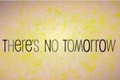 There's No Tomorrow la terrible dependencia del petroleo