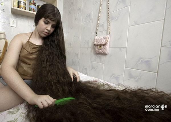 Rapunzel Brasil (3)