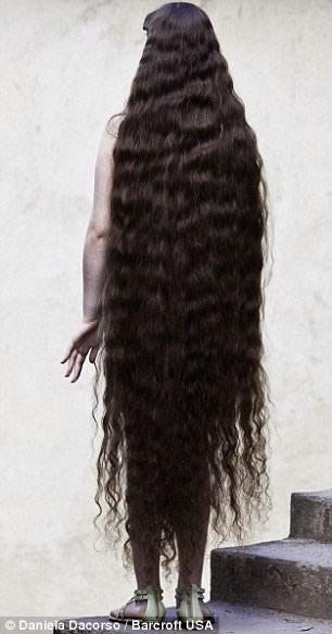Rapunzel Brasil (10)
