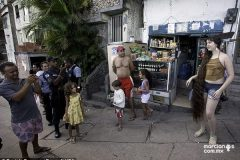 Rapunzel Brasil (9)