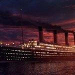 Datos curiosos de la película Titanic