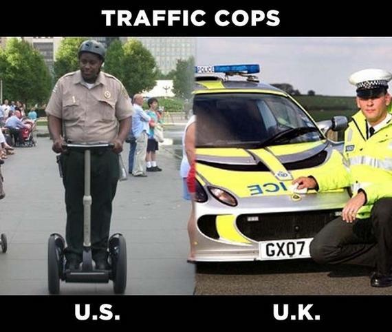 USA vs Reino Unido (1)