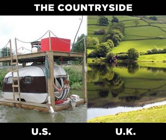 USA vs Reino Unido (2)