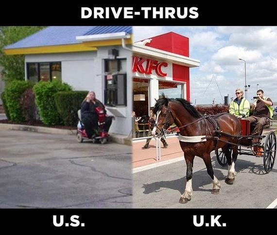 USA vs Reino Unido (3)