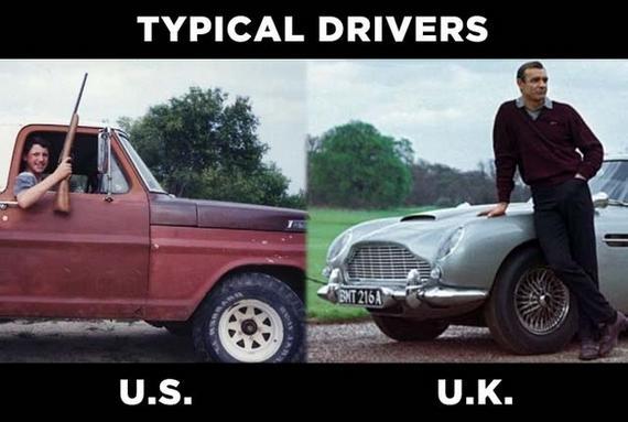 USA vs Reino Unido (7)