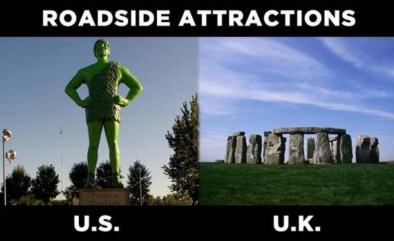 USA vs Reino Unido (8)