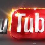 ¿Sabías qué? – YouTube