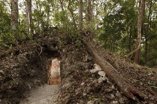 Calendario Maya más allá del 2012 (7)