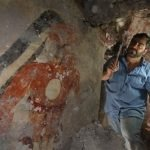 Calendario Maya más allá del 2012