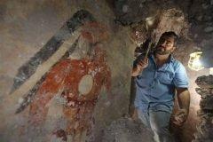 Calendario Maya más allá del 2012 (6)
