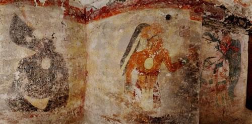 Calendario Maya más allá del 2012 (5)