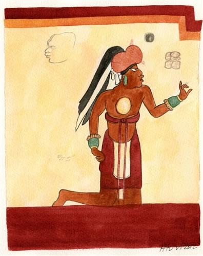 Calendario Maya más allá del 2012 (4)