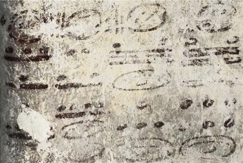 Calendario Maya más allá del 2012 (1)